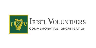 Irish Volunteers Commemorative Organisation